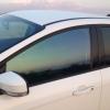 Shaxsiy avtomobillar orqa yon oynasini «tonirovka» qilish ruxsatnomasi arzonlashtirildi