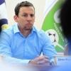 «Navbahor» bosh murabbiy Jurjevich iste'fosini e'lon qildi