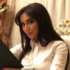Муниса Ризаева кимнинг орзусини амалга оширди? (видео)
