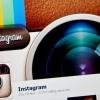 Instagram фойдаланувчилари беш йилдан кейин қанча бўлиши тахмин қилинди