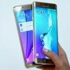 Samsung portlash xavfiga ega Galaxy Note 7 smartfonlarini almashtirib berishni boshladi