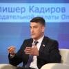 Alisher Qodirov: bizning banklarimiz tadbirkorni sindirib, kerak bo'lsa uyini olib qo'yishni yaxshi ko'radi