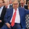 Алишер Усмонов қизиқаётган клуб миллиард еврога баҳоланди