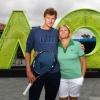 Denis Istomin faoliyatida ilk bor Australian Open nimchorak finaliga chiqdi