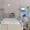 O'zbekistonda koronavirus bilan qayta kasallanish holatlari qayd etilmoqda