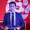 Yangi mavsumda Superliga formati qanday bo'ladi?