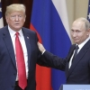 «Рус жодугари ушлансин». Путин Вашингтонга бормайдиган бўлди