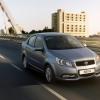 Россия бозорида Ravon автомобиллари 9 ойдан бери сотилмаяпти