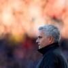 Joze Mourino: «Barsa», «Real» va «Bavariya» uchun YeChL fevraldan boshlanadi
