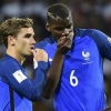 Нега Франция Жаҳон Чемпионатининг энг даҳшатли термаси?