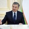 Shavkat Mirziyoyev jamoat transporti bilan bogʻliq muammolarni tanqid qildi
