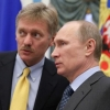 Песков хўжайинини мақтади: «У ахир Путин, ухламайди, ишлайди»