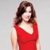 Turk aktrisasi Xazal Kaya ishtirokidagi serial yil loyihasi bo'lishi mumkin