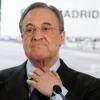 «Реал» 100 млн евролик трансфер тайёрламоқда