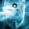 Тошкентда «Google»дан сунъий интеллект бўйича бепул курс очилади