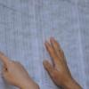 Имтиҳон натижалари қачон эълон қилиниши маълум