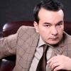 Озодбек Назарбеков Маданият вазирлигидаги биринчи иш куни қандай ўтганини сўзлаб берди