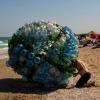 Olimlar cheksiz marta qayta ishlanuvchi plastmassa turini ishlab chiqishdi