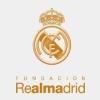 «Real Madrid» Samarqandda futbol akademiyasini ochmoqchi