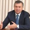 Shavkat Mirziyoyev yangi soliq tuzilmasini tasdiqladi