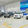 UzAuto Motors avtomobillar narxini pasaytirish imkonsiz ekanligini ma'lum qildi