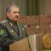 Ўзбекистон мудофаа вазири генерал-лейтенант ҳарбий унвони билан тақдирланди