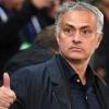 «Манчестер Юнайтед»нинг Моуриньо бўйича қарори маълум бўлди
