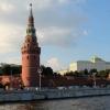 Кремль Ислом Каримовнинг саломатлиги ҳақидаги хабарларга муносабат билдирди
