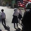 Qaysi Yevropa davlatlarida musulmonlarga munosabat yaxshiroq?