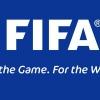 FIFA JCh-2026 ikki yoki to'rtta mamlakatda o'tishini yoqlamoqda