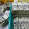 Ўзбекистоннинг ташқи қарзи 27,5 миллиард доллардан ошди