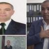 Қўлга олинган депутат нега пора талаб қилганини айтди (видео)