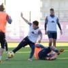 """""""Jenoa"""" """"Udineze""""ga qarshi o'yin uchun qaydnomasini e'lon qildi: Shomurodov tarkibda"""
