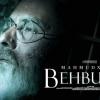 «Ibrat» va «Mahmudxo'ja Behbudiy» filmlarining milliy televizion premerasi bo'lib o'tadi