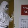 COVID-19 pandemiyasi yana qancha davom etadi?
