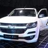 «UzAuto Motors» puli to'langan zahoti olib ketish mumkin bo'lgan avtomobillar ro'yxatini e'lon qildi