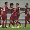 """Odil Ahmedov """"Shanxay SIPG"""" safida gol urdi"""