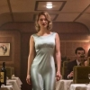 Kinoaktrisa Lea Seydu Agent 007 filmiga qaytadi