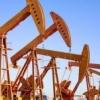 ОАВ: Ар-Риёд яқин орада нефть қазиб олиш рекорд даражасига чиқиши мумкин