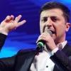 Зеленский Украина Қримни қайтариши ҳақида маълум қилди