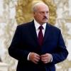«Россияни эгиш». Лукашенко баёнот билан чиқди