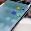 Янги Samsung Galaxy A икки камерага эга бўлади