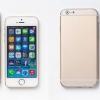 Apple eski Android smartfonlarni yangi iPhone'ga almashtiradi