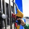 16 ноябрдан бензин нархлари ошади