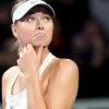 """Mariya Sharapova: """"Kortda mendan zo'ri yo'q!"""""""