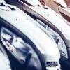 Август ойида Россия бозорида Ravon брендидаги қанча машина сотилгани маълум қилинди