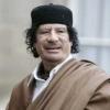 Belgiya banklaridan Muammar Kaddafining boyliklari o'g'irlab ketildi