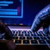 Хакерлар йиллар давомида iPhone эгаларининг ёзишмаларини ўқишгани маълум бўлди