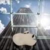 Apple Samsung`дан 180 млн доллар талаб қилмоқда