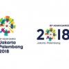 XVIII ёзги Осиё ўйинларида қатнашаётган Ўзбекистон спортчиларининг 23 август кунги мусобақалари